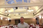 Kursaal suite boss promises refunds
