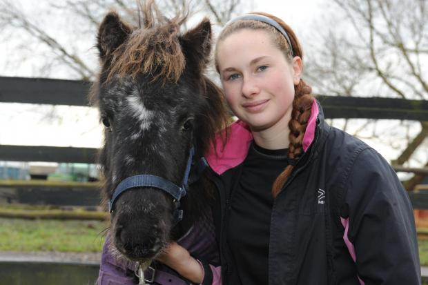 21-year-old animal sanctuary worker identified as Pitsea murder victim