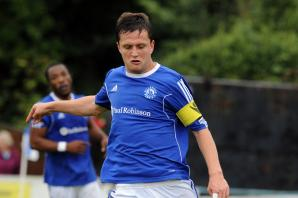 Billericay welcome Leiston as Edwards prepares for big week