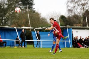 Bowers & Pitsea boss Small calls for community support ahead of FA Vase replay against Ipswich Wanderers