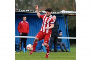 Pethers hoping home advantage proves key for Bowers & Pitsea in crunch FA Vase clash with Ipswich Wanderers
